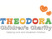 The Theodora Children's Charity
