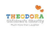 Theodora Children's Charity