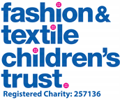 Grants Manager - The Fashion & Textile Children's Trust (£30,000, London, Greater London)