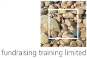 Fundraising Training Ltd
