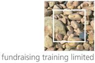 Fundraising Training Ltd