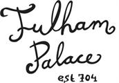 Fulham Palace Trust
