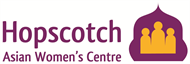 Hopscotch Asian Women's Centre