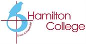 Hamilton College