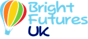 Bright Futures UK