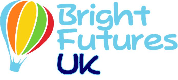BFUK logo