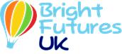 Bright Futures UK
