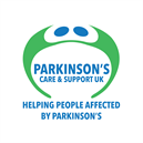 Parkinson's Care and Support UK