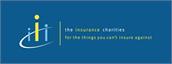 The Insurance Charities