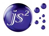 JS2 Limited