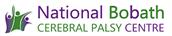 The National Bobath Cerebral Palsy Centre