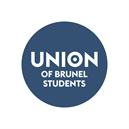 Union of Brunel Students