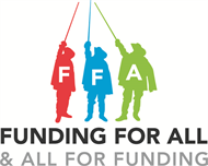 Funding for All