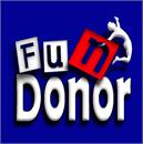 FunDonor Logo