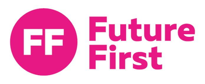 New FF Logo