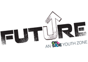 Future Youth Zone