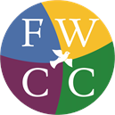Friends World Office for Consultation(FWCC)
