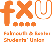 Falmouth & Exeter Students' Union