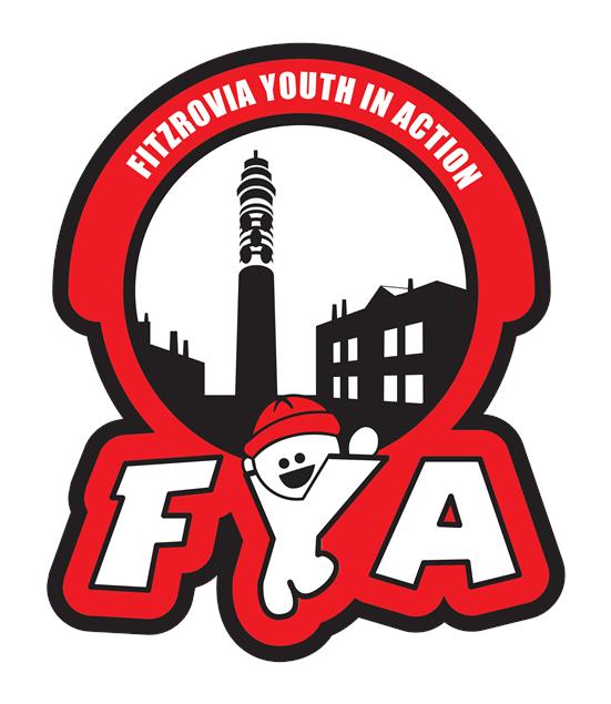 FYA Logo Transparent
