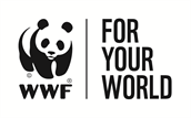 WWF UK