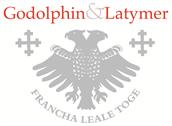 The Godolphin and Latymer School