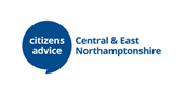 Citizens Advice Central and East Northamptonshire