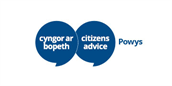Citizens Advice Powys