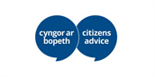 Citizens Advice Rhondda Cynon Taff