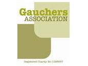 Gauchers Association