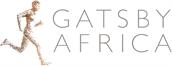Gatsby Africa