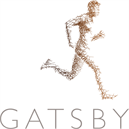Gatsby Charitable Foundation