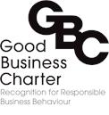 Good Business Foundation