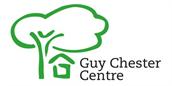 Guy Chester Centre