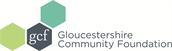 Gloucestershire Community Foundation