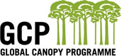 Global Canopy Foundation