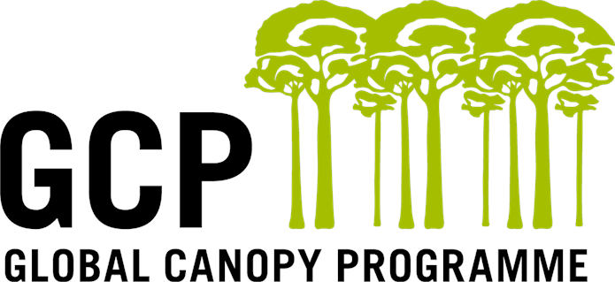 Global Canopy Foundation Profile