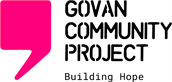 Govan Community Project