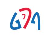 GDA (Gloucestershire Deaf Association)