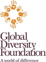 Global Diversity Foundation