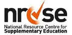 National Resource Centre for Supplementary Education