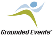 The Grounded Events Company Ltd.