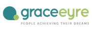The Grace Eyre Foundation