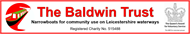 The Baldwin Trust