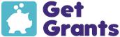 Get Grants Ltd