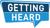 getting heard (oxfordshire advocacy)