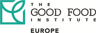 The Good Food Institute Europe