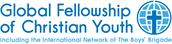Global Fellowship of Christian Youth