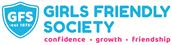 Peridot Partners on behalf of Girls Friendly Society