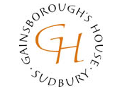 Gainsborough's House Museum and Gallery