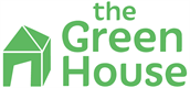 The Green House Bristol